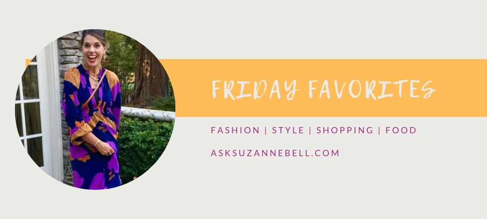 Friday Favorites | What I Wore, Snake Loafers, Target Finds