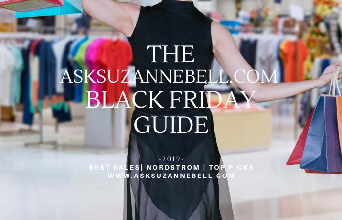 Black Friday 2019 | Nordstrom Picks and Best Sales