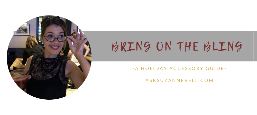The ASB Holiday Accessory Guide + Shopping Links