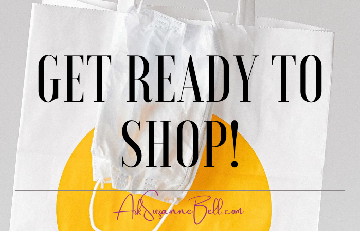 Get Ready For The Nordstrom Anniversary Sale!